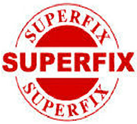 SuperFix